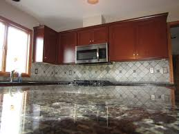 Kitchen Cabinets In New Jersey Kitchen Cabinet Refacing Granite Countertops New Jersey
