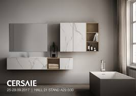 bathroom ideas cabinets and accessories ideagroup dogma the rule of elegance