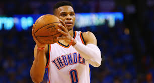 oklahoma city thunder news scores schedule stats roster nba
