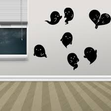 Childrens Bedroom Wall Hangings Online Get Cheap Halloween Wall Hanging Aliexpress Com Alibaba