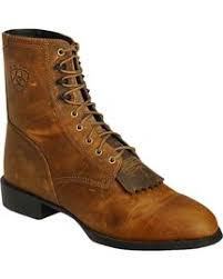 ariat s boots australia ariat workhog pull on work boots sheplers