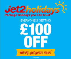 jet2 deals to benidorm yield to maturity vs coupon rate