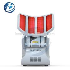 red light tanning bed reviews excellent led light therapy beds suppliers and throughout red bed