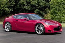 toyota celica custom 2016 toyota celica redesign united cars united cars
