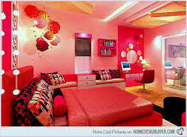pretty rooms for on bestdecorco pictures bedrooms girls 2017