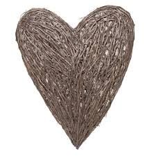 home wall decoration wall decoration large wooden heart wall decoration lovely home