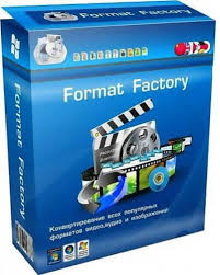 format factory latest version download filehippo format factory free download v3 8 windows 7 10 32bit 64bit