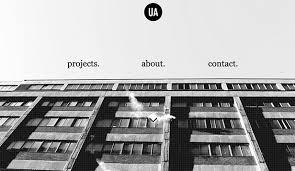 architect website design html website templates for design wix