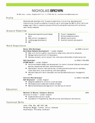 Resume Templates Open Office Free by 52 Fresh Photograph Of Resume Templates Open Office Resume