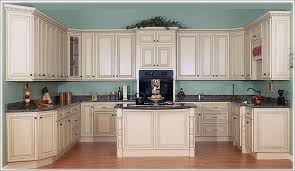 Ivory Colored Kitchen Cabinets - kitchen best kitchen colors cream colored kitchen cabinets
