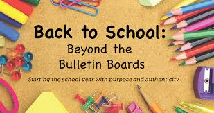 back to beyond the bulletin boards launchgen