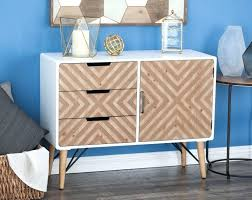 small accent cabinet with doors accent cabinet black rootsrocks club