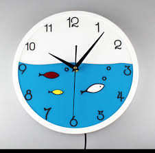 Ivation Clock by Excellent Led Light Wall Clock 59 Led Light Wall Clock Nc Coors