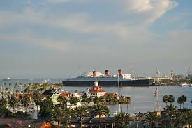 the queen mary long beach discount tickets events