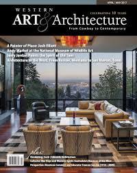 Western Moments Original Home Furnishings And Decor Kibler U0026 Kirch Well Designed Living Since 1990