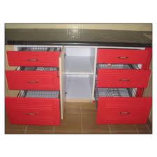 kitchen drawer in delhi manufacturers suppliers u0026 retailers of