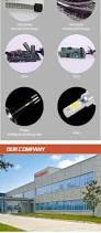 G7 Led Light Bulb by Sale R6 Series G7 Led Car Headlight Bulb 880 881 Super Bright