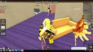 lovely what to do with roblox mm2 what to do with all my coins youtube