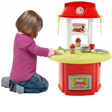 cuisine enfant jouet cuisine enfant jouets pour tous jouets gifi