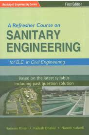 engineering chemistry by arun prasad chaudhary buy books online