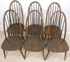 Ercol Dining Chair Ercol Style Chairs Morespoons 3948f0a18d65