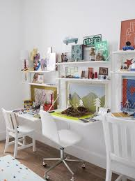 kids room ikea study desk photos hgtv throughout amazing intended