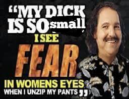 Tiny Dick Memes - small dick memes home facebook