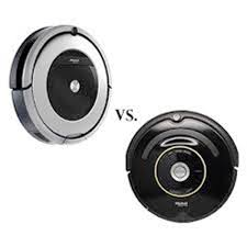 black friday roomba irobot roomba 620 vs 650 what are the difference don u0027t miss out