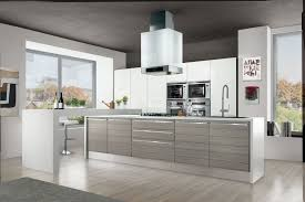 Cucina Brava Lube by Stunning Cucina Fabiana Lube Pictures Skilifts Us Skilifts Us