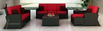 Wicker Patio Furniture Ebay Contemporary Garden Furniture U2013 Exhort Me