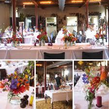 wedding at lute restaurant in ouderkerk on the amstel u2014 a p bloem