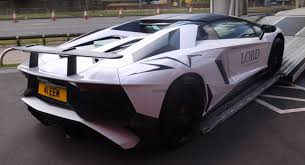 slammed lamborghini rich kid tells cops his shoes are worth more than their wages