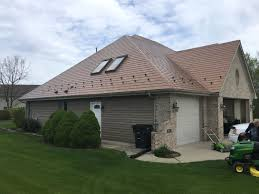 Cost Of A Copper Roof by Roof Reviews