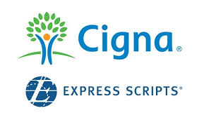 cigna pharmacy help desk phone number cigna to buy express scripts in 67 billion deal strategic