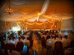 Wedding Venues In Mn Wedding Reception Venues In Milaca Mn 188 Wedding Places