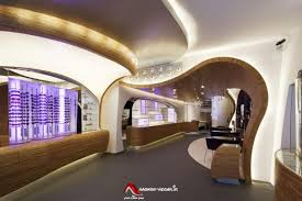 interior lighting design of your house u2013 its good idea for your life