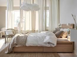 schlafzimmer amerikanischer stil haus renovierung mit modernem innenarchitektur tolles