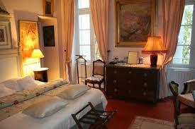 chambre d hotes beziers chambres d hôtes château de raissac chambres d hôtes béziers
