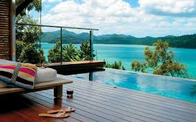 Palm Bungalows Hamilton Island How To Have A Hamilton Island Great Barrier Reef Getaway