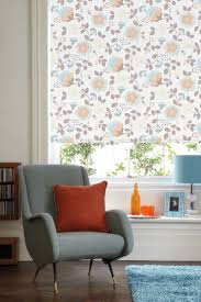 129 best new blinds from other boards blinds fit images on