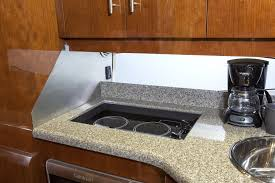 Small Cooktops Electric Kenyon Caribbean Dual Burner Electric Cooktop