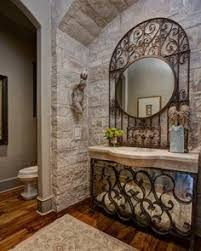 Awesome Bathroom Ideas Colors 26 Awesome Bathroom Ideas Color Tile Wall Colors And Powder Room