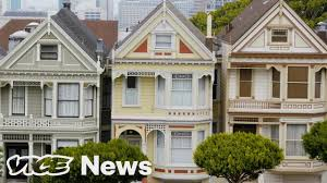 making it what it costs to live in san francisco youtube