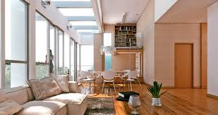 living room open kitchen layouts amazing modern open space