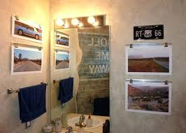 cave bathroom decor the bathroom decor cave awesome images of decoration design