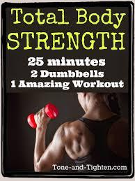 dumbbell back workout u2013 best dumbbell exercises for your back