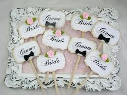 rehearsal dinner favors engagement party favors engagement party napkins engagement party