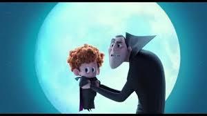 hotel transylvania u2013 reviewing 56 disney animated films