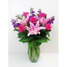 Send Flowers Cheap The 25 Best Cheap Flower Delivery Ideas On Pinterest Send