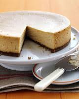 12 easy pumpkin dessert recipes for thanksgiving martha stewart